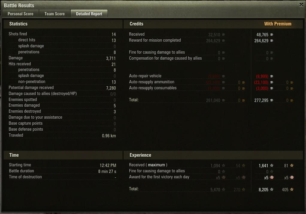 T-95_1st3