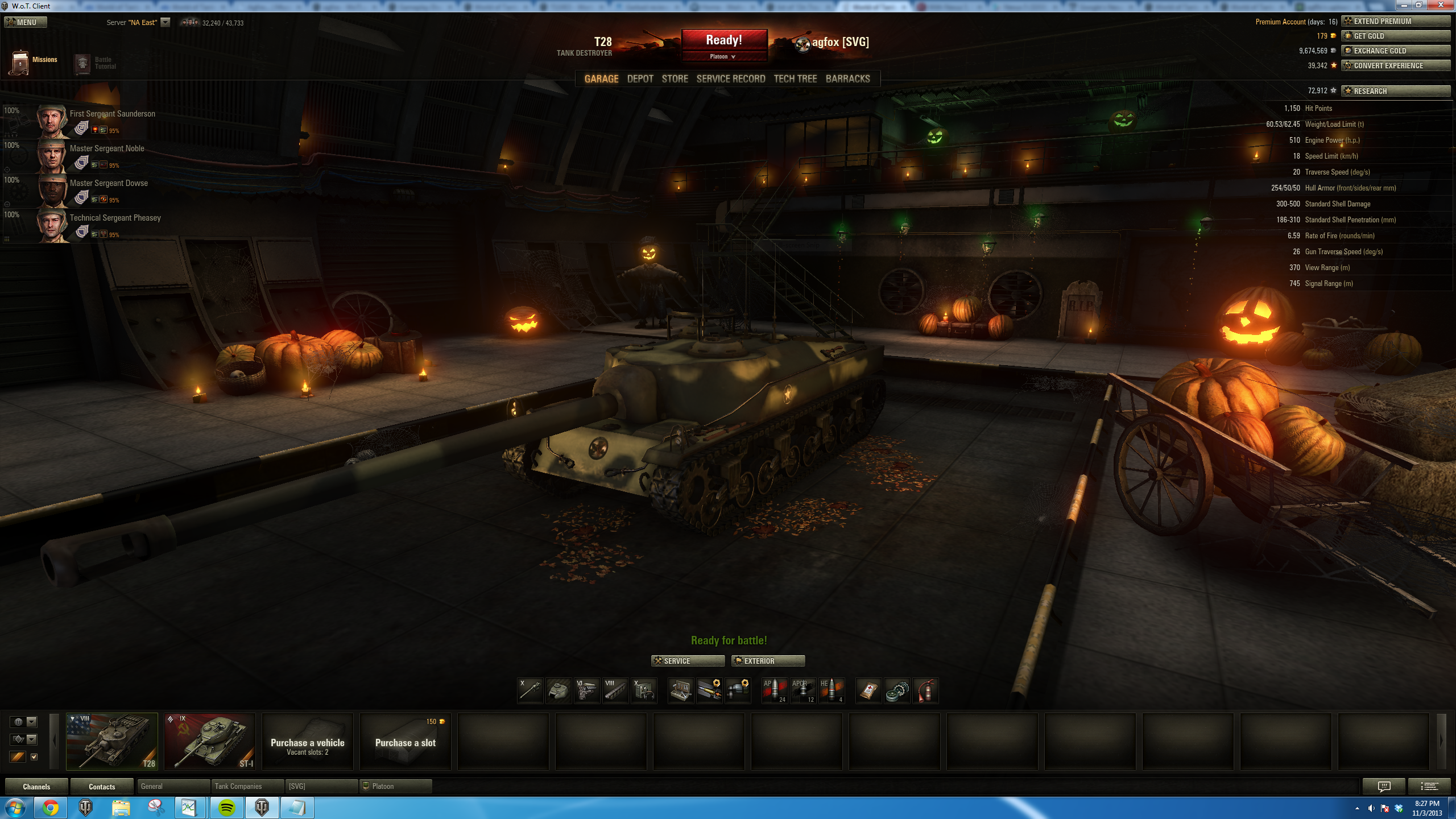 T28_review